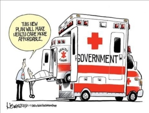 obamacare-cartoon-ambulance-this-plan-will-make-your-healthcare-more-affordable